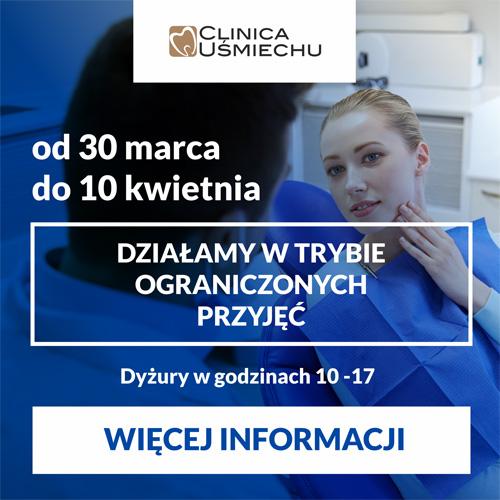 Clinica Uśmiechu