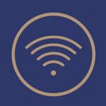Dostęp do Wi-Fi